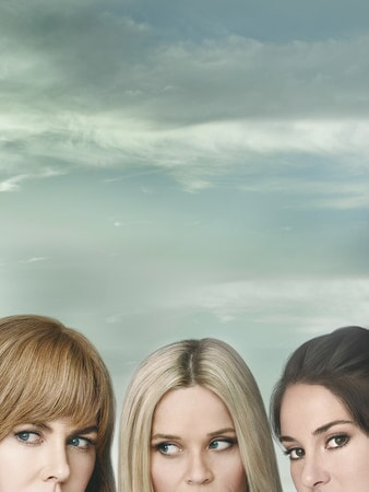 Big Little Lies - Saison 1 - Image - Image 17