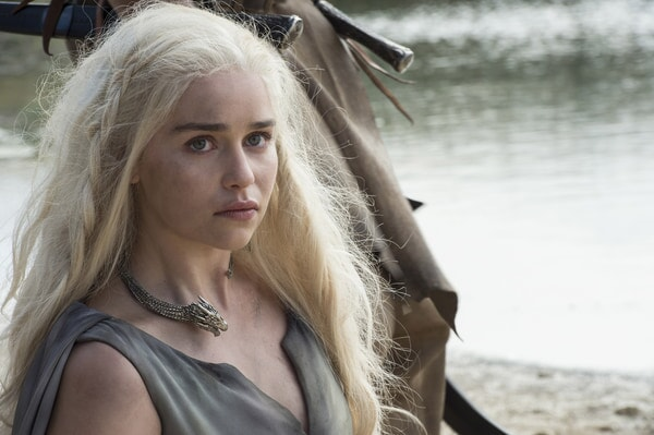 Game of Thrones: Saison 6 - Image - Image 3