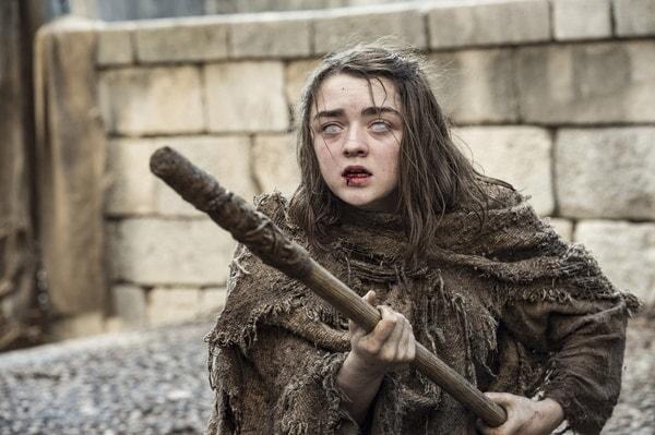 Game of Thrones: Saison 6 - Image - Image 4