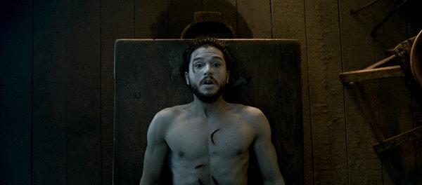 Game of Thrones: Saison 6 - Image - Image 6