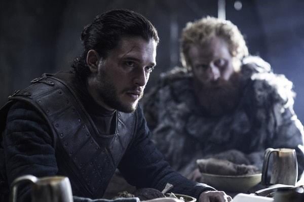 Game of Thrones: Seizoen 6 - Image - Afbeelding 7