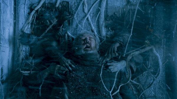 Game of Thrones: Saison 6 - Image - Image 12