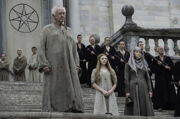 Game of Thrones: Saison 6 - Image - Image 13