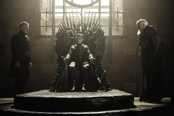 Game of Thrones: Seizoen 6 - Image - Afbeelding 15