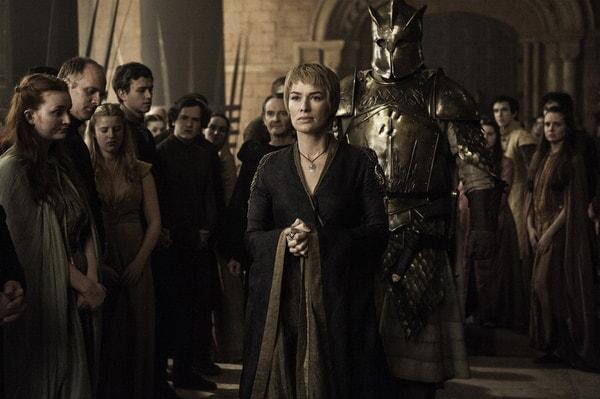 Game of Thrones: Saison 6 - Image - Image 16
