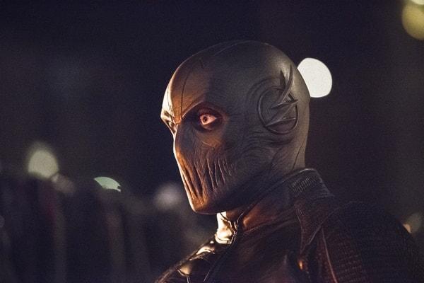 Flash: Seizoen 2 - Image - Afbeelding 3