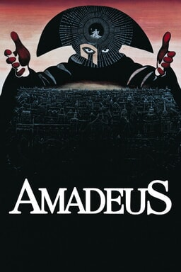 Amadeus - Illustration