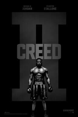 Creed 2 - Illustration