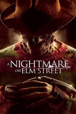 Freddy - Les Griffes de la nuit  - Illustration