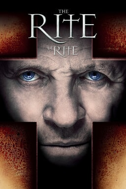 The Rite - Key Art