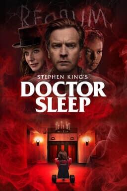 doctor_sleep_keyart