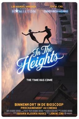 in_the_heights_nl_fr_keyart