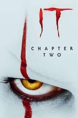 it_chapter2_keyart