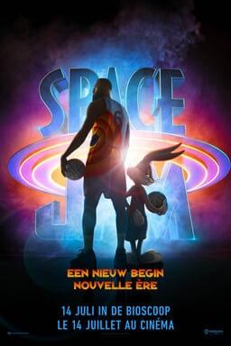 space_jam_nl_fr_keyart