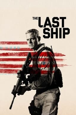 Last Ship, The - Saison 3 - Illustration